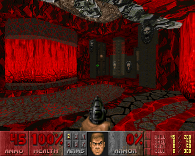 Screenshot_Doom_20110413_171543.png