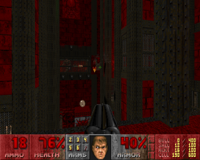 Screenshot_Doom_20110504_164638.png