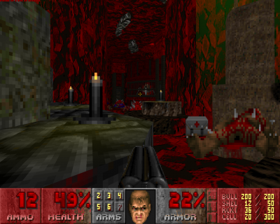 Screenshot_Doom_20110803_221846.png