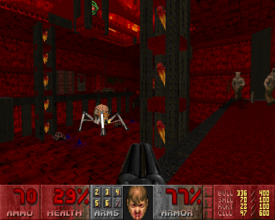 Screenshot_Doom_20110809_182221.png